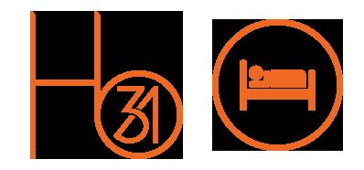 hotelik-31-logo
